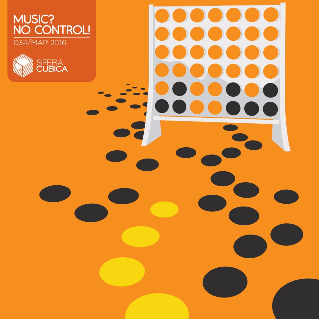 MNC2016-034-Forza4-V03_01-Cover